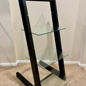 Bell'O Audio stand for Sale in Chula Vista, CA