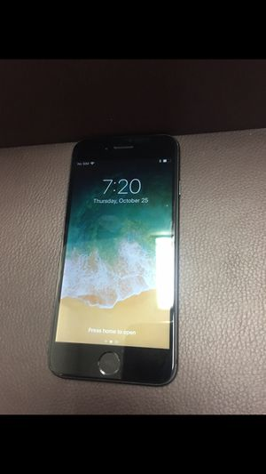 iPhone 6 unlocked for Sale in Brooklyn, NY
