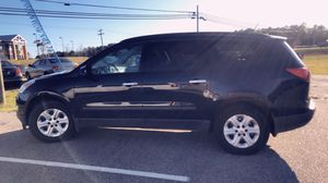 2011 Chevy traverse for Sale in Lancaster, SC