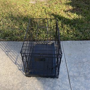 Dog Kennel Small for Sale in Delray Beach, FL