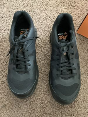 Timberland Pro for Sale in Manassas, VA