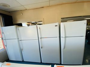 Apartment Size Fridge Payment Option Available for Sale in National City, CA