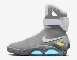 """Nike Air Mags 2011 """"L👀KING FOR"""" for Sale in Tampa, FL"""