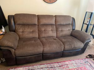 Couch for Sale in Franklin, TN