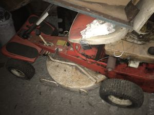 Ariens lawn mower for Sale in Kingston, NY