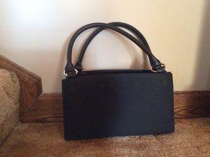 Miche Handbag (Classic) with Six Covers for Sale in Gwinn, MI