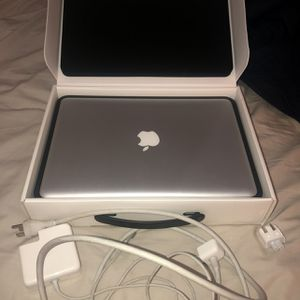 "MacBook Pro 13"" i5 for Sale in Fort Lauderdale, FL"