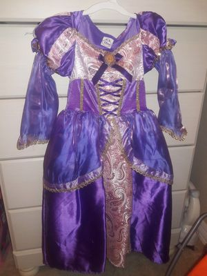 Costume for Sale in Laveen Village, AZ