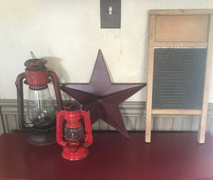 Home Decor for Sale in Liberty Hill, TX