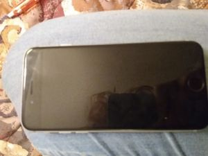 iPhone 6 unlocked for Sale in Arvada, CO