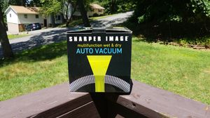 Shaper image Vacuum for Sale, used for sale  Hopatcong, NJ