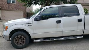2010 f-150 for Sale in San Antonio, TX