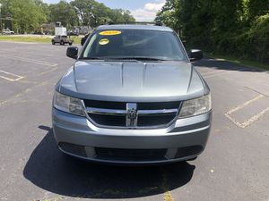 2009 Dodge Journey Se for Sale in Winder, GA