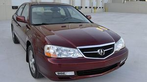 2OO3 Acura TL!! for Sale in Frederick, MD