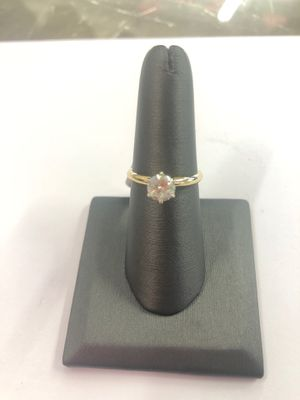 Diamond Engagement ring for Sale in Little Rock, AR