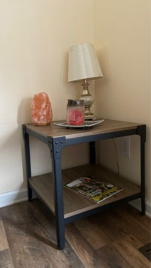Coffee table for Sale in Archdale, NC