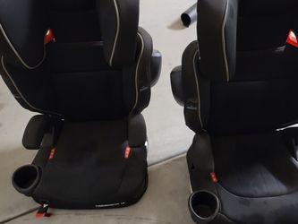 Graco Car Seats for Sale in Dinuba,  CA