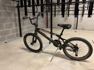 Diamondback Session BMX Bike / Bicycle for Sale in Brentwood, MD