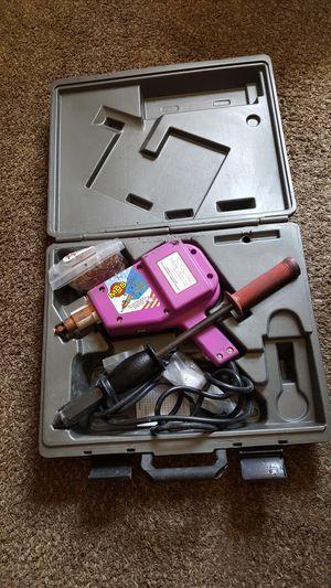 Stud welder and slide hammer for Sale in Murfreesboro, TN