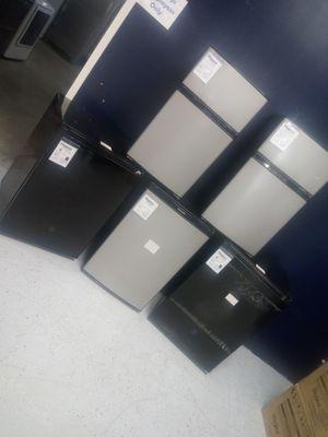 Mini's (fridges) for Sale in Dearborn, MI