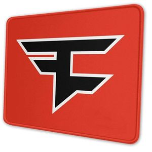 Gaming Faze Clan Logo Mouse Pad for Sale in Glendale, AZ