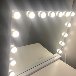 Vanity Mirror for Sale in San Bernardino, CA