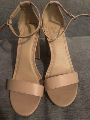 Heels for Sale in Oakland, CA