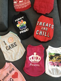 Pet Supplies for Sale in Milpitas,  CA