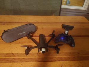 Parrot Anafi 4k Drone for Sale in Denver, CO