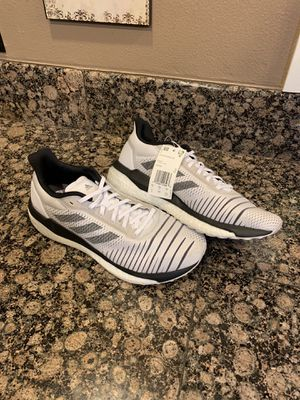 Adidas Ultra Boost (D97429) for Sale in Riverside, CA