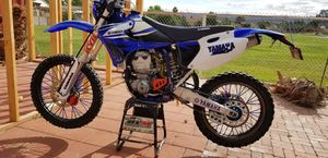 2002 yamaha yz426f for Sale in West Covina, CA