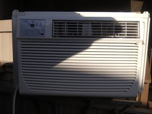 Arctic King ac/heater unit for Sale in Houston, TX