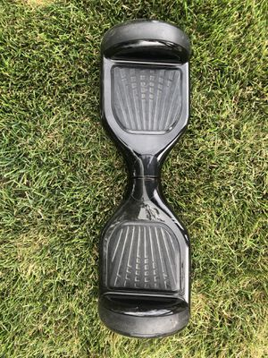 Used hoverboard for Sale in Lake Forest, IL