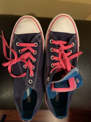Unisex Converse for Sale in Parma, OH