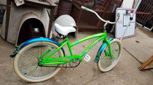 """Avigo 24"""" bike for Sale in San Diego, CA"""