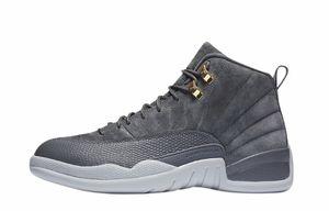 Jordan 10s,6s,13s,12s for Sale in Denver, CO