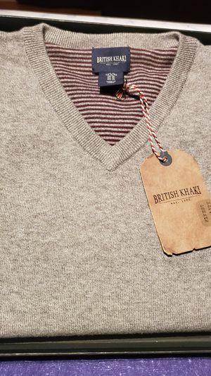 Men's sweater. 🎁 for Sale in Philadelphia, PA