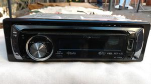 Pioneer Deh - P3100UB Car Stereo for Sale in San Diego, CA