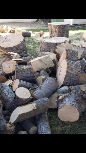 Free wood for Sale in Kennewick, WA