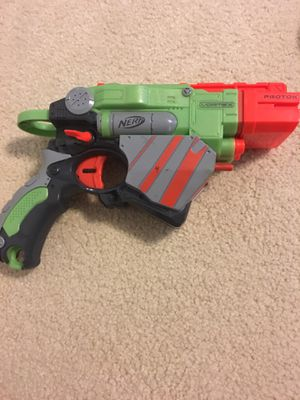 Nerf guns for cheap! Look at my other posts. Read details for prices for Sale in Lakeville, MN