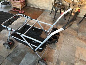 Joovy Twin Roo Stroller for Sale in Lakewood, CO