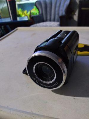 Sony digital camera for Sale in San Diego, CA