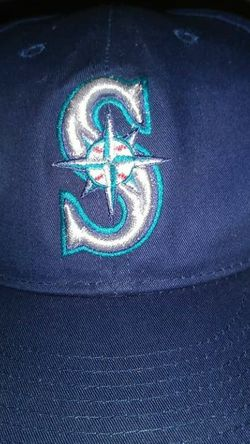 Seattle Mariners Cap for Sale in Elk Grove,  CA