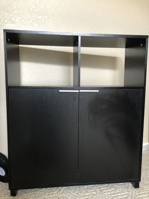 TV Stand for Sale in Amarillo, TX