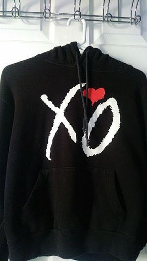 Jacket clothing for Sale in Garner, NC