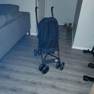 Pet Gear Stroller for Sale in Rancho Cucamonga, CA