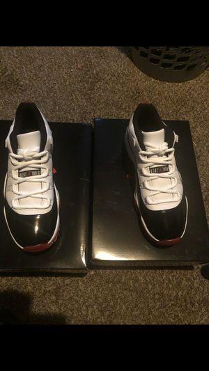Jordan 11 for Sale in Washington, DC
