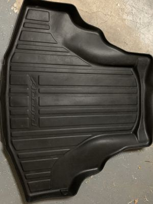 2008-2012 Honda Accord trunk mat for Sale in Arlington, TX