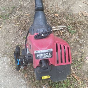 Weed Eater for Sale in Woonsocket, RI