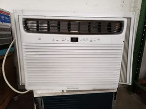 ON SALE! Works Perfect AIR CONDITIONER AC UNIT #1134 for Sale in Fort Lauderdale, FL